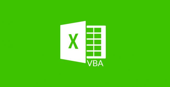 Programación VBA (Excel)-1