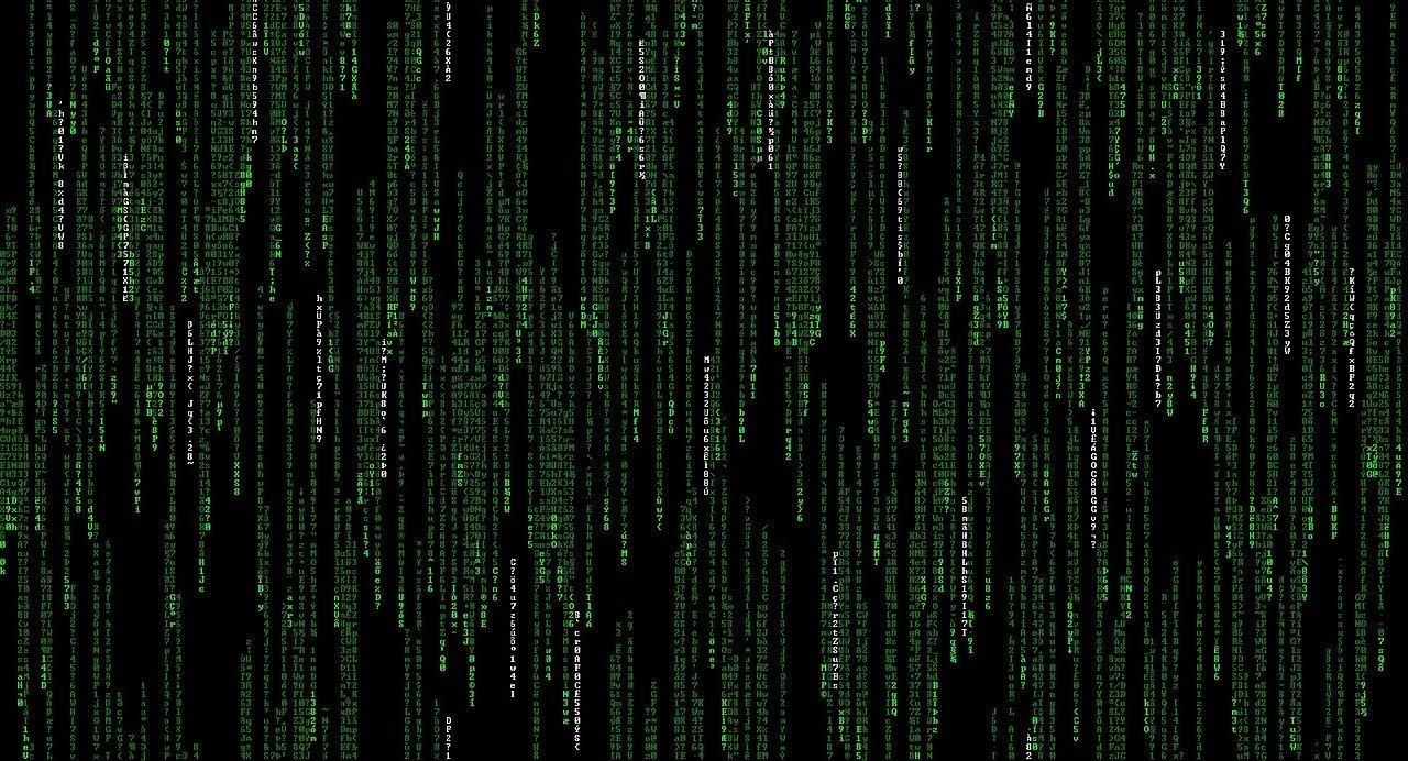 matrix-2354492_1280